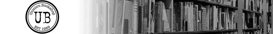 Unicorn Bookshop