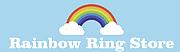 rainbow ring store