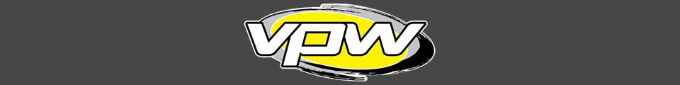 VPW Australia