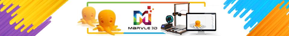 Marvle3D