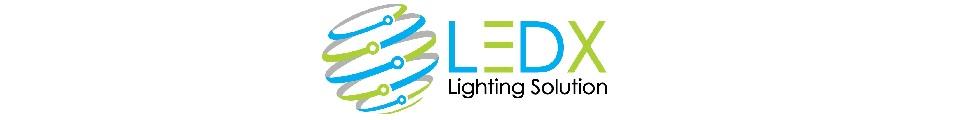 LEDX Lighting Solutions