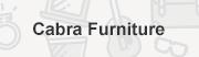 cabra furniture