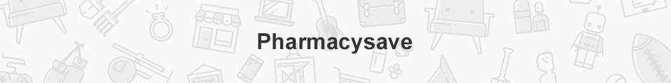 Pharmacysave