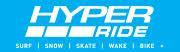 hyperride
