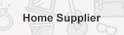 home supplier