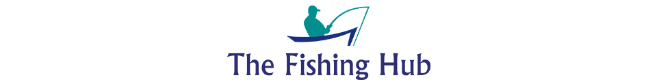 The Fishing Hub