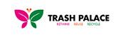 trash palace