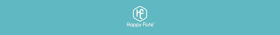 Happy Flute NZ