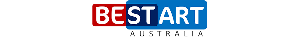 BESTART AUSTRALIA