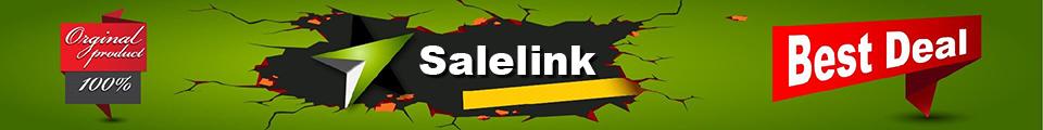 salelink0111