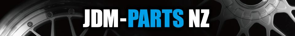 JDM-Parts NZ