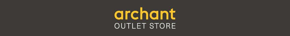 Archant Outlet