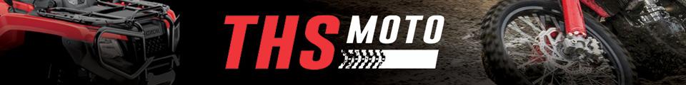 THS MOTO