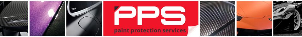 Paint Protection Services Ltd