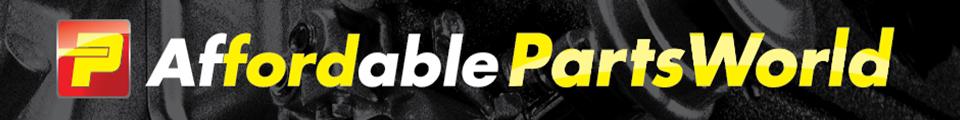 Affordable Partsworld