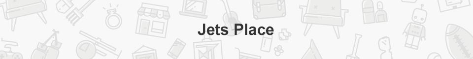 Jets Place