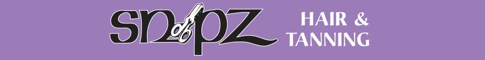 Snipz Hair & Tanning