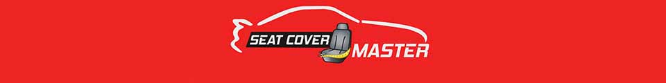 Seat Cover Master