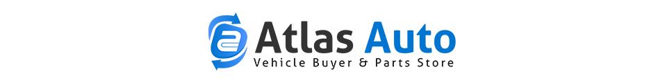 Atlas Auto parts