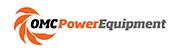 omc power equipment