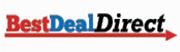 best deal direct