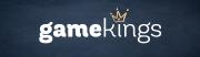 game kings
