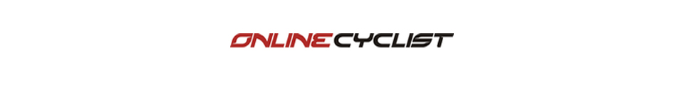ONLINECYCLIST
