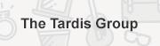 the tardis group