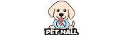 pet mall