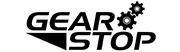 gear stop