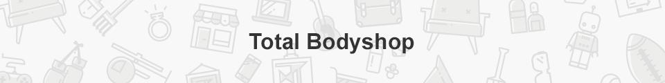 Total Bodyshop