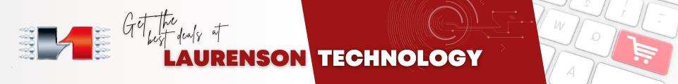 Laurenson Technology