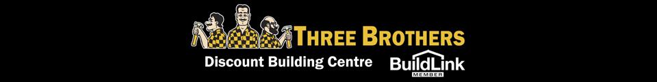 Three Brothers Hamilton Ltd