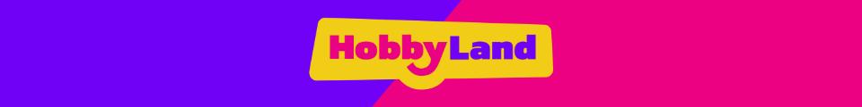 Hobby Land NZ