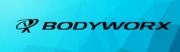 bodyworx fitness