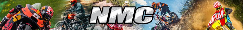 NMC Online