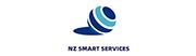 nz smart services