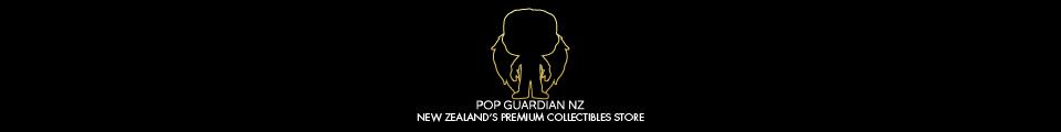 Pop Guardian NZ