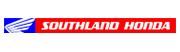 southland honda