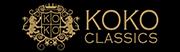 koko classics