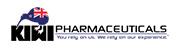 kiwi pharmaceuticals ltd.