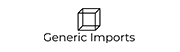 generic imports