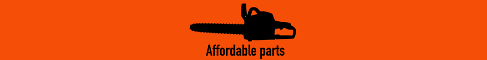 affordable parts
