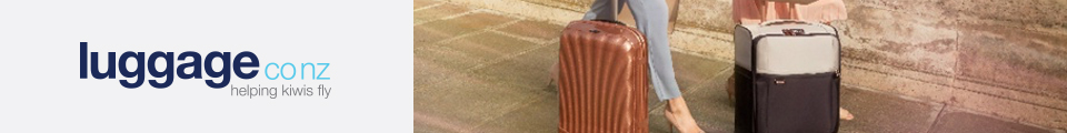 luggage.co.nz.