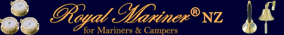 Royal Mariner