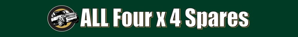 allfourx4