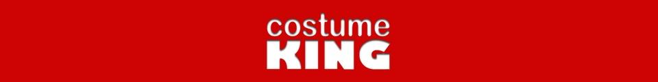 costume-king