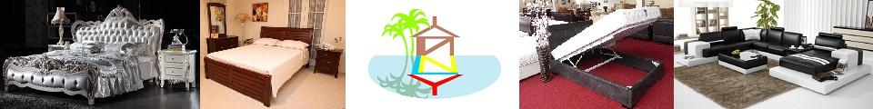 YNL Importing Ltd