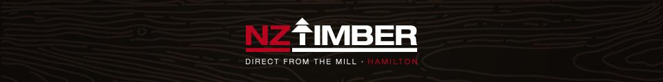 NZ Timber Ltd Hamilton
