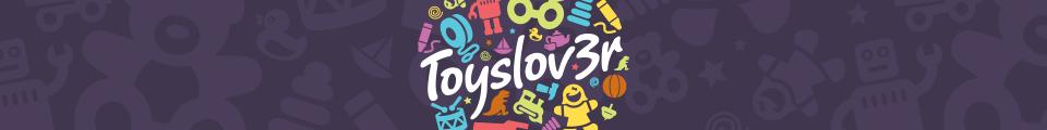 Toyslov3r